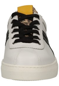 NeroGiardini - Sneakers laag - bianco - 5