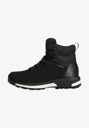 TERREX PATHMAKER CW - Winter boots - black