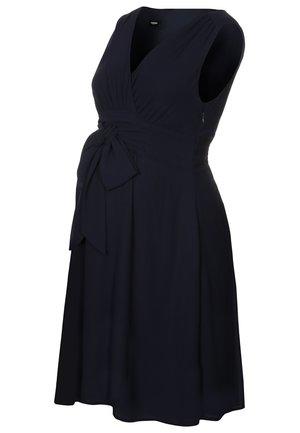 DRESS LIANE - Vestido informal - dark blue