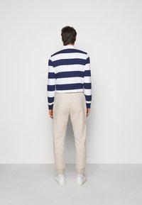Polo Ralph Lauren - Tracksuit bottoms - expedition dune - 2