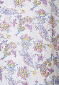 Etam - INTI PANTALON - Bas de pyjama - multi-coloured - 5