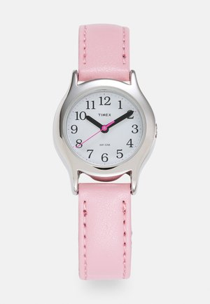 MY FIRST UNISEX - Hodinky - pink