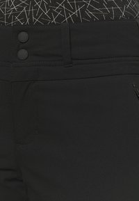 Bogner Fire + Ice - NEDA - Snow pants - black - 3