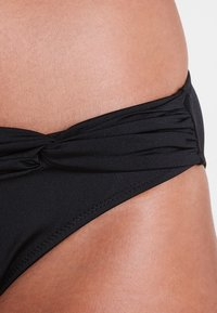 LASCANA - SET - Bikini - black - 5