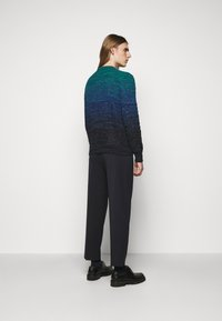 Missoni - Maglione - multi-coloured - 2