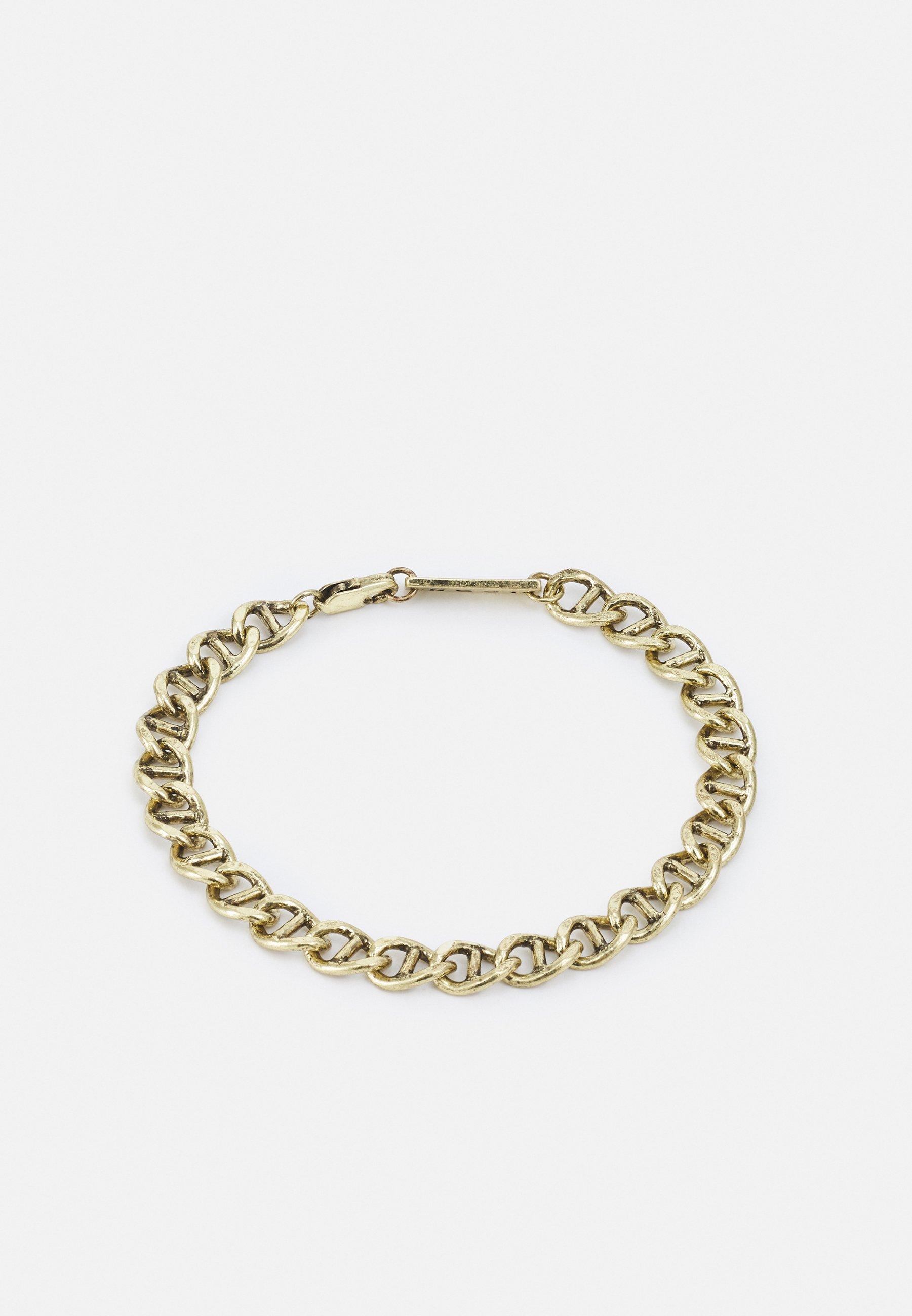 Homme MARINER CHAIN BRACELET - Bracelet