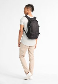 Eastpak - FLOID/CORE SERIES - Rucksack - black - 1