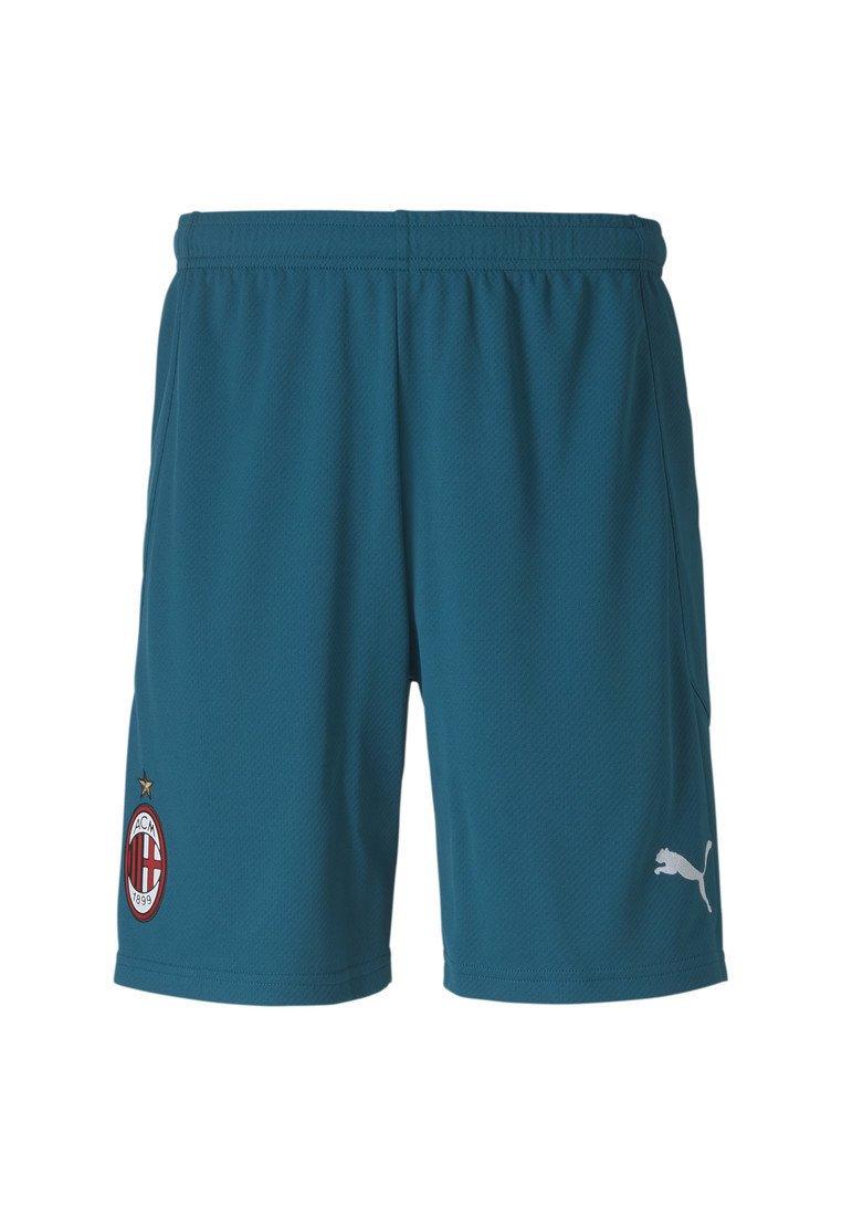 Herren REPLICA - kurze Sporthose