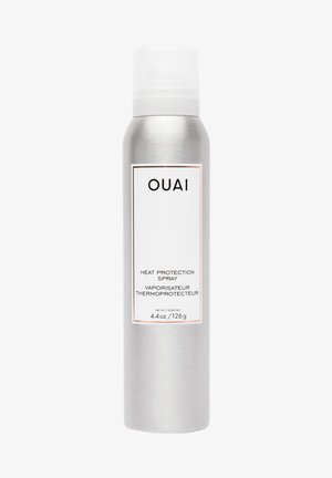 OUAI HEAT PROTECTION SPRAY - Hair styling - -
