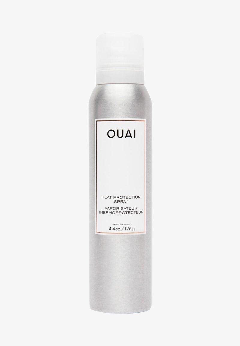 Ouai - OUAI HEAT PROTECTION SPRAY - Styling - -