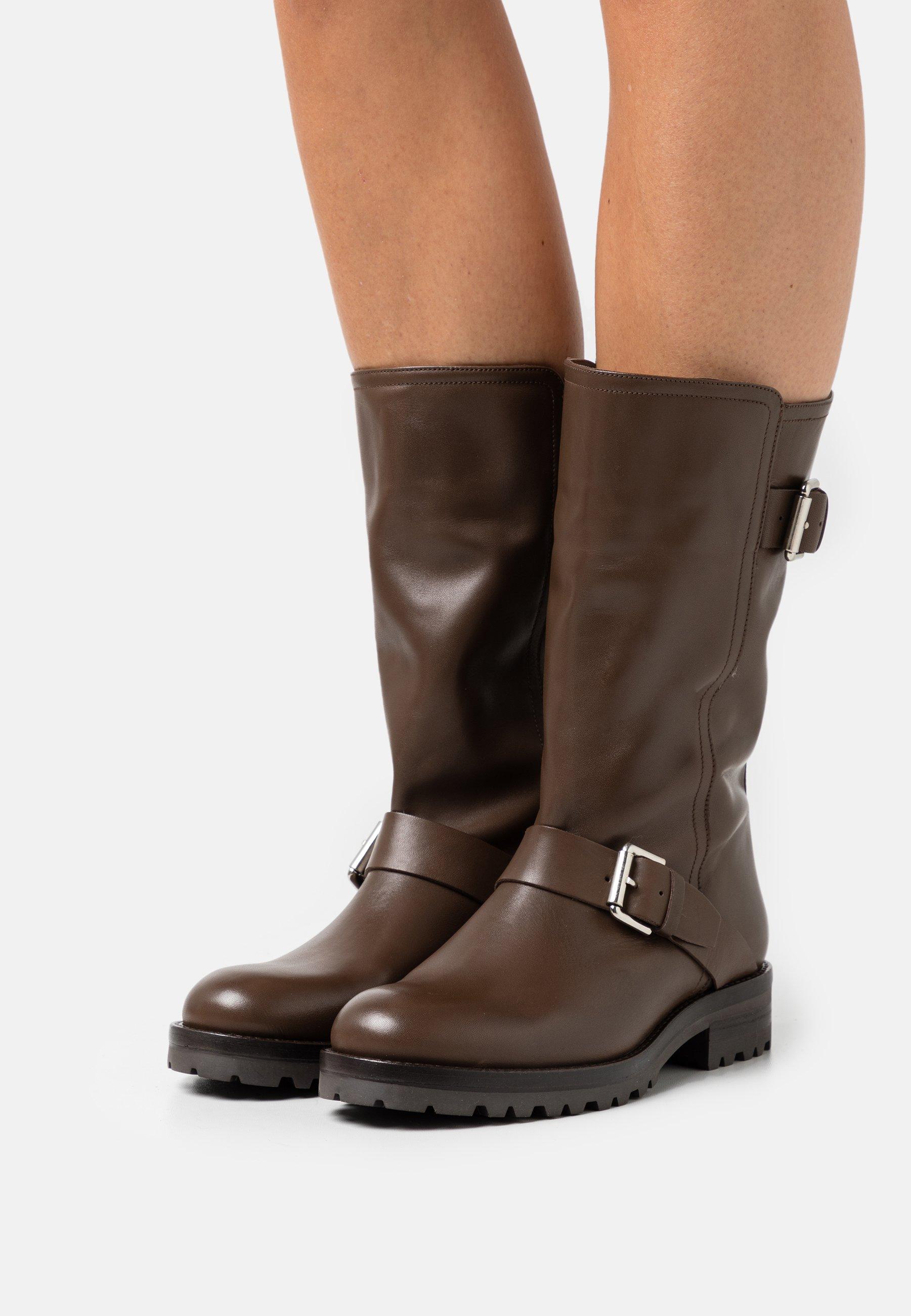 Women WALKER - Boots