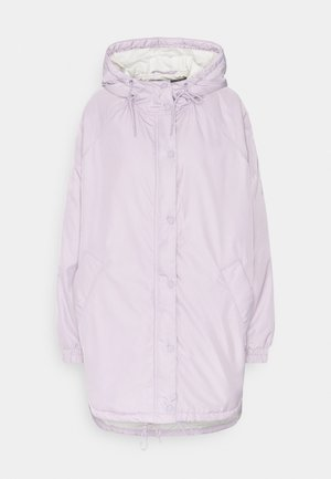 BODEN JACKET - Parka - dusty lilac