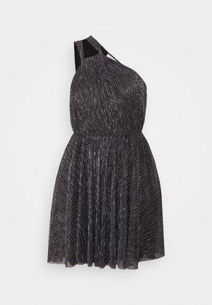 RIANE - Cocktail dress / Party dress - argent