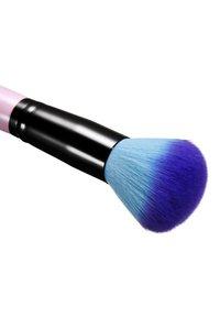 Spectrum - ANGLED POWDER BRUSH - Makeup brush - - - 1