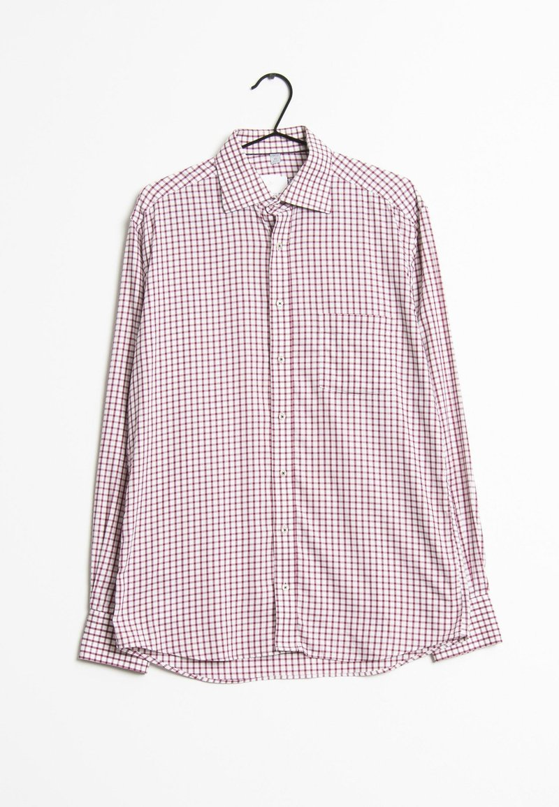 Eterna - Chemise - pink