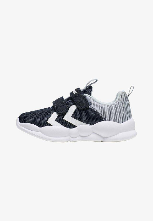 PIONEER JR - Sneakers - black iris
