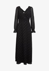 Esprit Collection - Maxi dress - black - 6