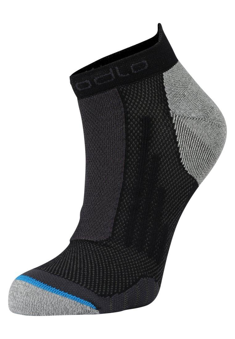 Men SOCKS SHORT RUNNING LOW CUT              - Trainer socks