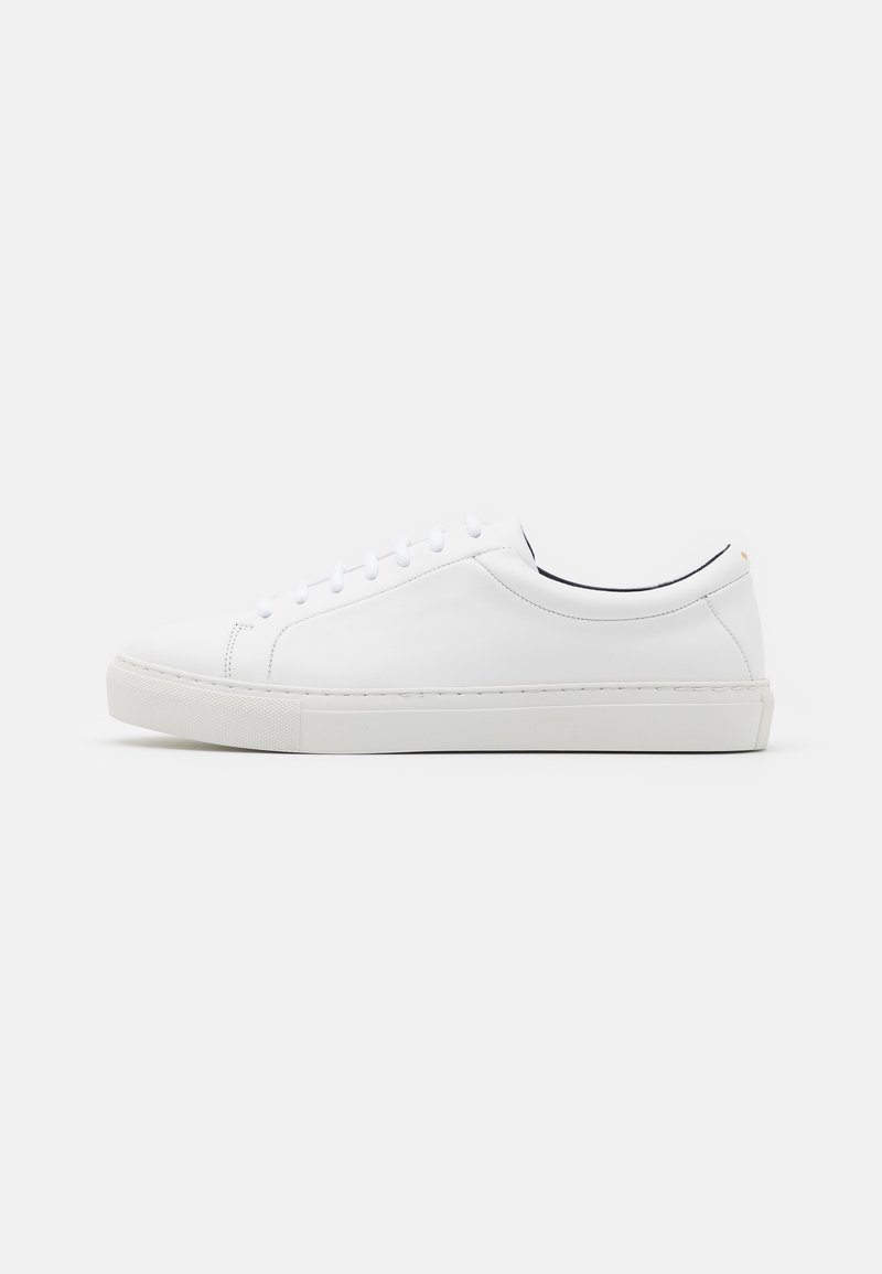 Royal RepubliQ - SPARTACUS - Sneakers basse - white