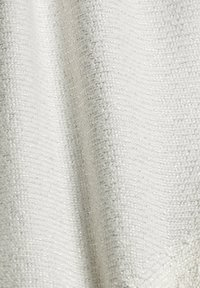 Esprit Collection - Cardigan - off white - 7
