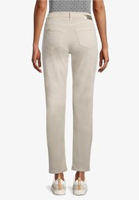 Betty Barclay - PERFECT BODY - Trousers - beige - 2