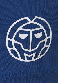 BIDI BADU - ANKEA TECH DRESS - Sportklänning - blue denim/dark blue - 6
