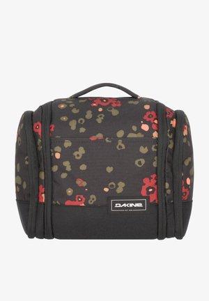 DAYBREAK  - Wash bag - begonia
