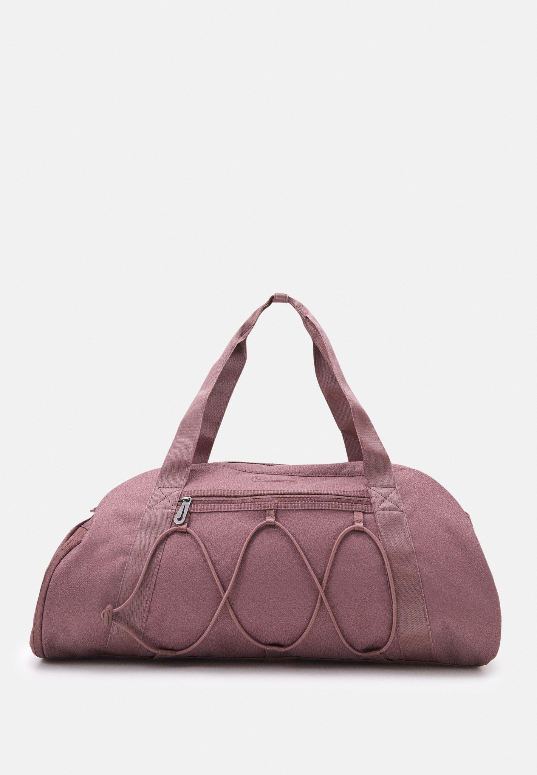 Damen ONE CLUB BAG - Sporttasche