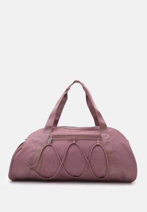 ONE CLUB BAG - Torba sportowa - smokey mauve