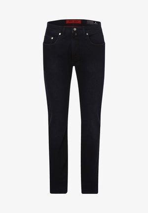 Slim fit jeans - indigo