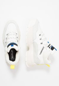 Replay - ANY - High-top trainers - white - 3
