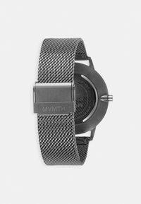 MVMT - MARBLE VENICE - Rannekello - silver-coloured - 1