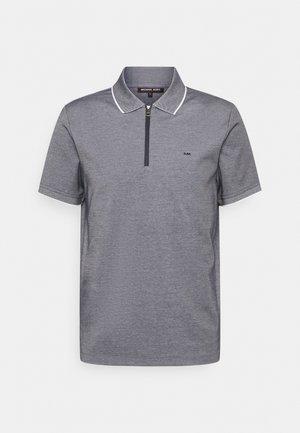 BIRDSEYE - Polo shirt - midnight
