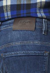 JOOP! Jeans - STEPHEN - Slim fit jeans - medium blue - 3