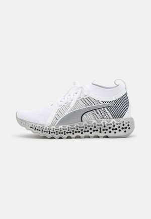 CALIBRATE RUNNERN  - Neutral running shoes - white