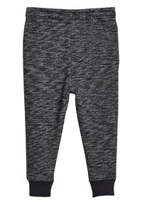 Next - 3 PACK - Trainingsbroek - black - 4