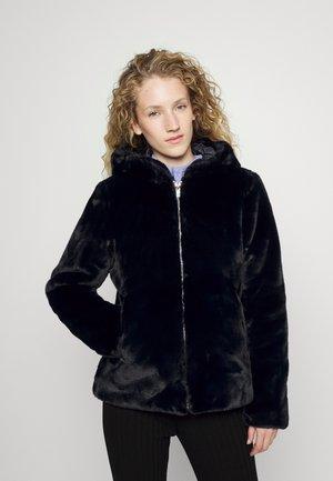 FELICIEN - Winter jacket - marine