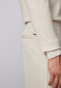 BOSS - SCHINO - Shorts - light beige - 3