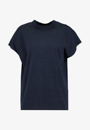 PRIME - T-shirts - navy