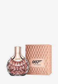 James Bond Fragrances - JAMES BOND 007 FOR WOMEN II EAU DE PARFUM - Perfumy - - - 1