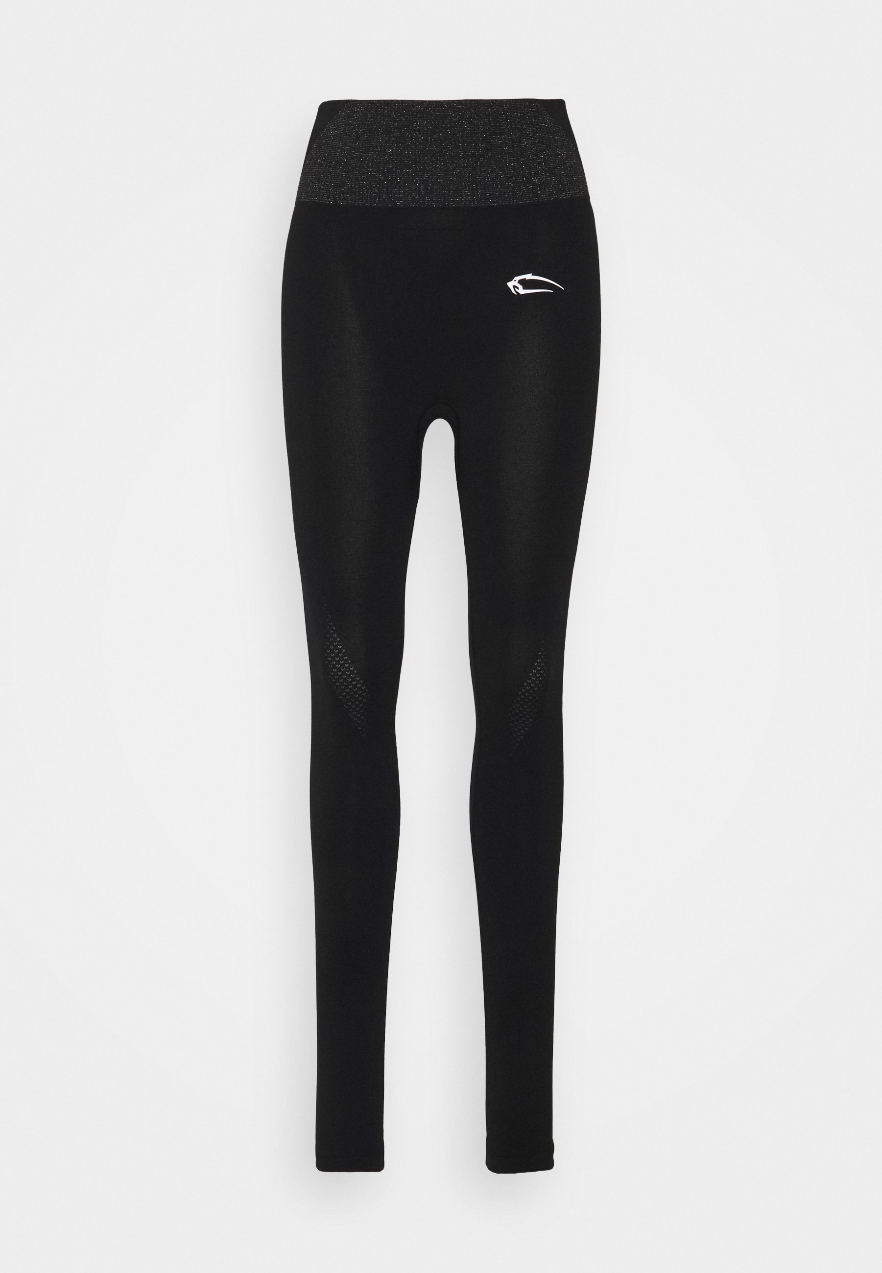 Femme LEGGINGS EVERYTHING IS POSSIBLE - Collants