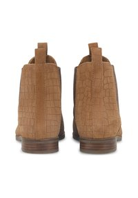 Coolway Freestyle - Classic ankle boots - mittelbraun - 3
