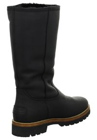 Panama Jack - Boots - black - 5