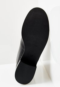 RISA - Wedge Ankle Boots - schwarz - 6