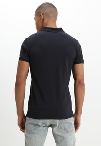 Scotch & Soda - CLASSIC CLEAN - Polo shirt - antra - 2