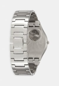 Swatch - SKIN SUIT  - Horloge - silver-coloured - 1