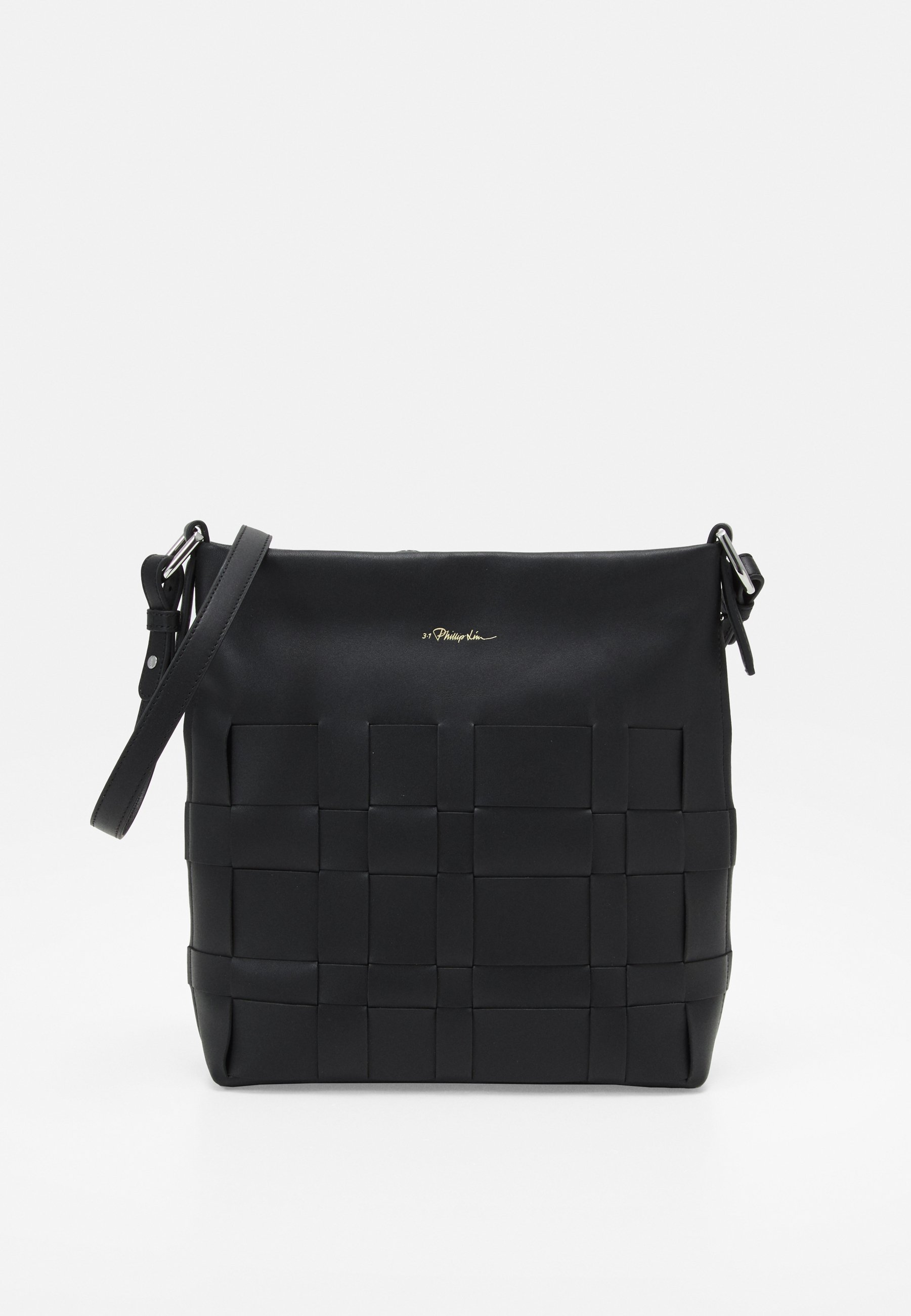 Women ODITA SLIM SHOULDER BAG - Across body bag