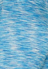 Résumé - DAVI PANT - Trousers - electric blue - 6