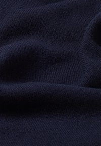 Falconeri - Scarf - blu navy - 1