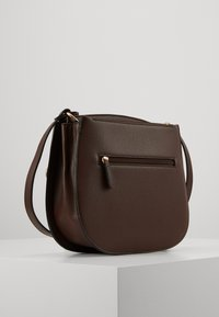 L. CREDI - FLORENTIA - Across body bag - braun - 1